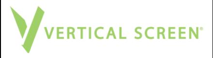 brand-logo (11)