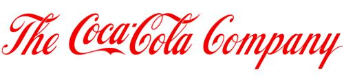 brand-logo (2)