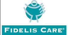 brand-logo (5)