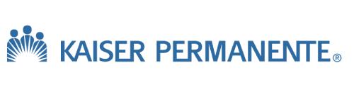 brand-logo (6)