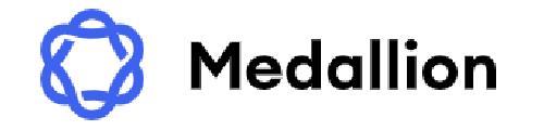 brand-logo (7)
